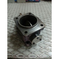 Freno Motore Iveco 984765 x veicoli Fiat 682, 690
