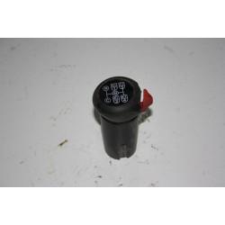 Pomello Leva Cambio Riferimento Iveco n. 42532090