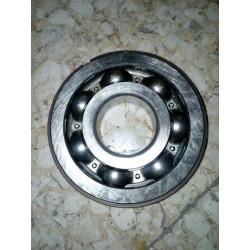Cuscinetto SKF 6412 NR radiale a sfere ad una corona