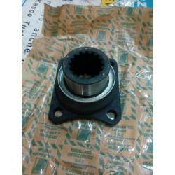 Flangia di uscita cambio Z 16 FIAT 4660818 x veicoli Fiat