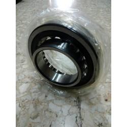 Cuscinetto FAG NU222 E a rulli cilindrici ad una corona