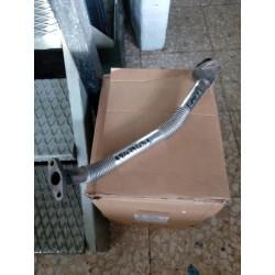 Tubo olio motore Fiat 98479431 x veicoli Iveco 330