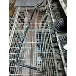 Tubo acqua motore Fiat 9634474 x veicoli Iveco Gamma Z