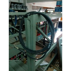 Tubo alzacabina Fiat 41006436 x Iveco
