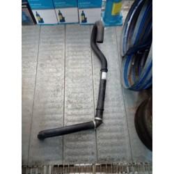 Manicotto superiore radiatore Fiat 504215702 x Iveco