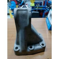 Mensola sospensione motore Fiat 4622782 x Iveco
