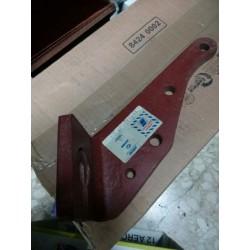 Mensola dx sostegno motore FIAT 4665815 x Iveco