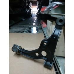 Braccio sospensione anteriore lato sx Fiat 1317238080 x Fiat Ducato