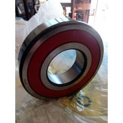 Cuscinetto NTN 6312 LLUC3 radiale