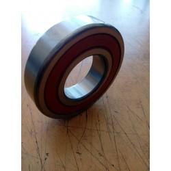 Cuscinetto NTN 6207 LLU radiale