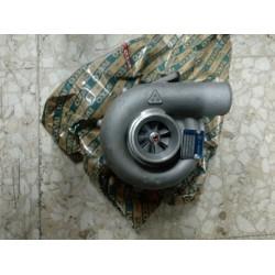 Turbosoffiante Iveco 4787336 x Fiat 190.38