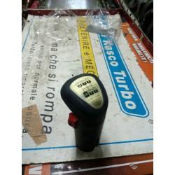 Pomello leva Cambio IVECO 42089985 x Fiat 190.42
