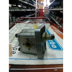 Pompa Servosterzo Cei n.280190, rotazione dx C33-X, x Fiat 673