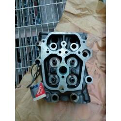 Testa Cilindri IVECO n. 4797183 per Fiat 170/190.kg 25