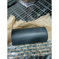 Canna cilindro marca Iveco n. 4622074 x Fiat 180NC