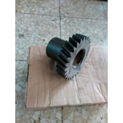 Ingranaggio 3 velocità Z 27 Iveco 8559132, x Fiat 170.26, 180, 190.26, 300