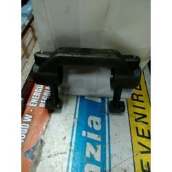 Leva disinnesto frizione riferimento Iveco 4702081, x Fiat 175.24, Fiat 170.33.35, Fiat 190.33.35