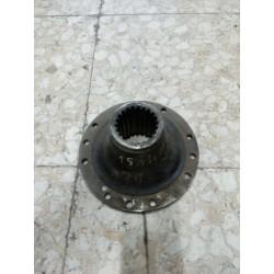Manicotto fisso albero trasmissione riferimento Iveco 4708584, x Fiat 170.35, Fiat 190.35.38