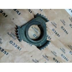 Manicotto fisso 2/3 velocità riferimento Fiat n. 8562206
