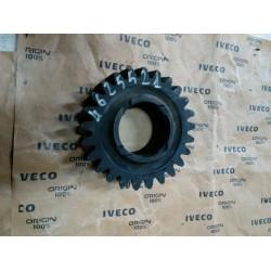 Ingranaggio 3 velocità Z25 Iveco n. 4625521