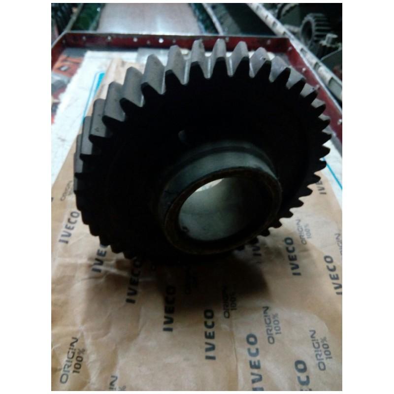 Ingranaggio 5 velocità Z41 Iveco 4628851