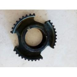 Mozzo fisso 2/3 velocità Iveco 4549860 x Fiat OM 150NC, 159NC
