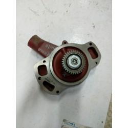 Pompa acqua completa marca OMP n. 295020