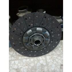 Disco frizione marca SACHS 1878054951 x Fiat 190.48T