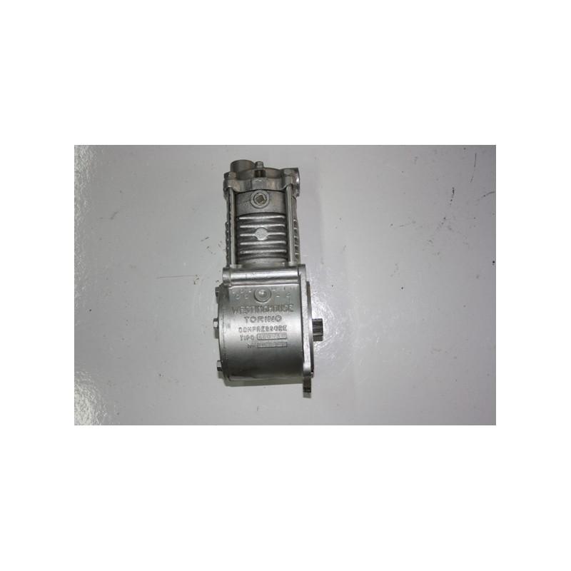 Compressore aria fiat 690 Riferimento Iveco n. 4511842