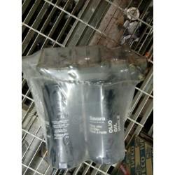 Supporto filtro olio completo marca Iveco n. 4688584 x Fiat 190.30.35