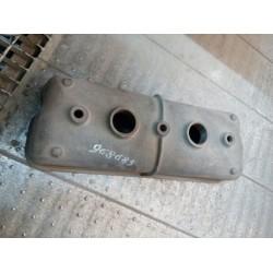Coperchio Testa Cilindri riferimento Fiat 968683 x veicoli Iveco 690