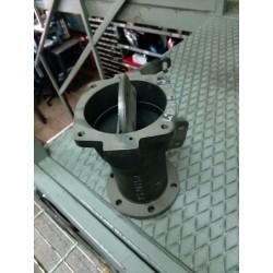 Freno Motore Iveco n. 42071914