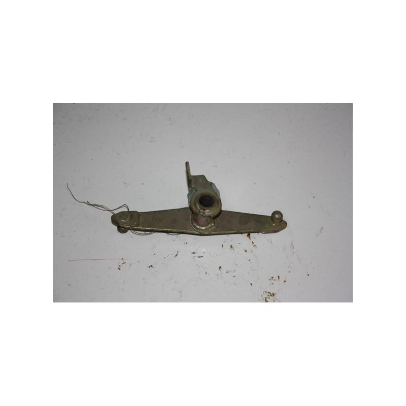 Leva comando F/Motore Riferimento Iveco n. 4633281