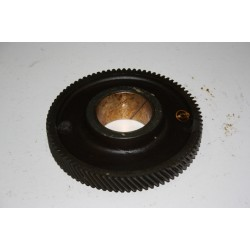 Ingranaggio Cond. Distribuzione Fiat 180 Riferimento Iveco n. 4630549