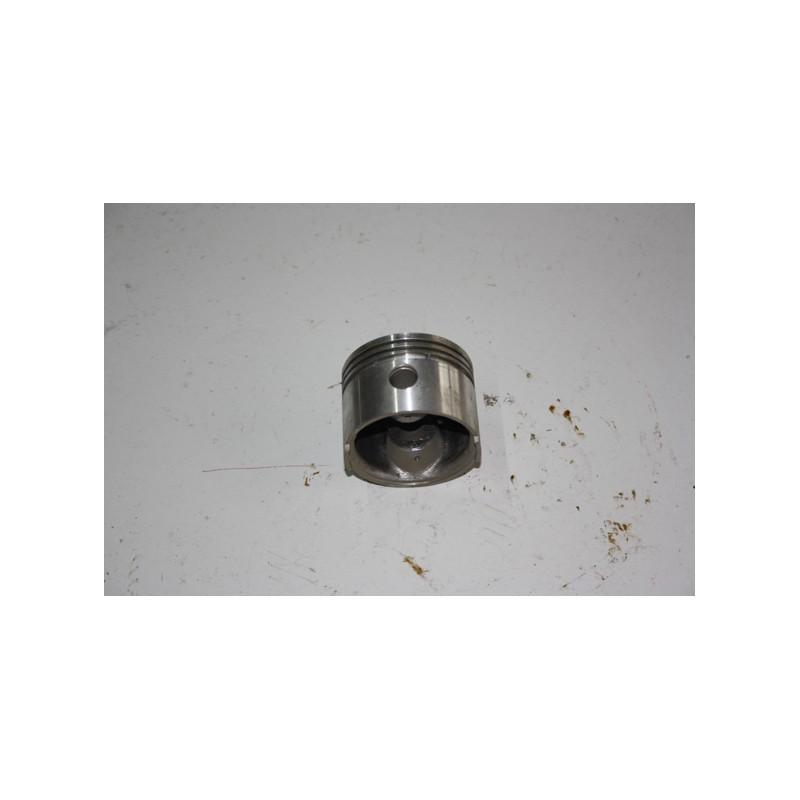 Pistone compressore Riferimento Errevi n. 731837