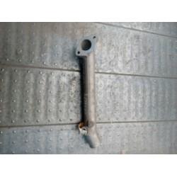 Tubazione acqua raffreddamento errevi n. 711460 x Fiat 170-190
