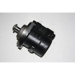 Pompa olio servosterzo Riferimento Fiat-Iveco n. 4842351