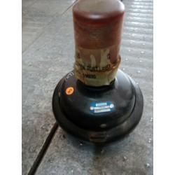 Cilindro freni posteriore Errevi n. 718188