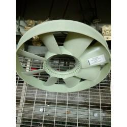 Ventilatore a 8 pale Errevi n. 717234