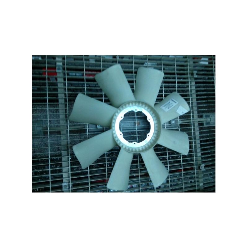Ventilatore a 8 pale Errevi n. 717228