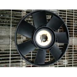 Ventilatore a 7 pale Errevi n. 717220