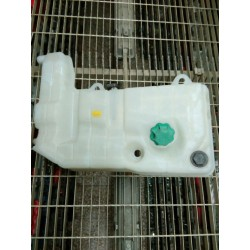Vaschetta acqua Iveco n. 41215631