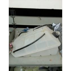 Vaschetta acqua Iveco n. 98426669