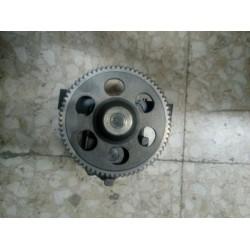 Pompa olio Riferimento Fiat-Iveco n. 99430535 x 190-36