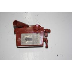Pompa Sollevamento Cabina Riferimento Iveco n. 1908460