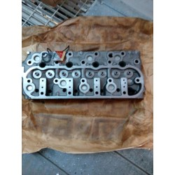 Testata Riferimento Iveco n. 4681245 x Om Fiat 40-45-50