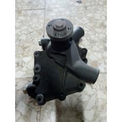 Pompa acqua riferimento GGT 10073