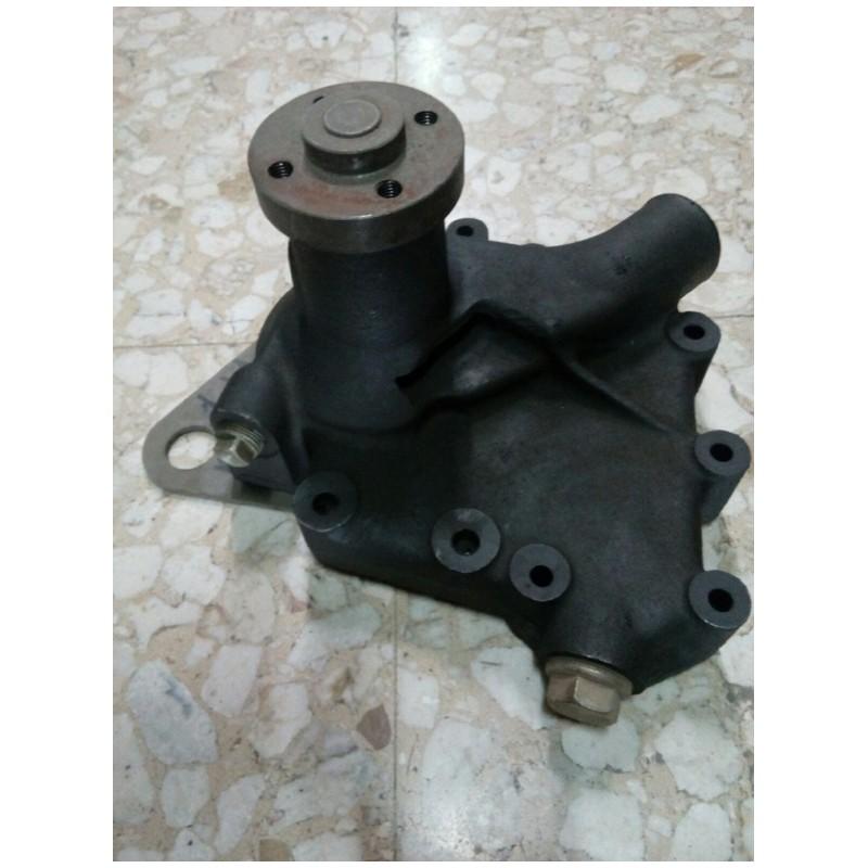 Pompa acqua GGT 10071 x Fiat Agri 80C, 100C, 120C