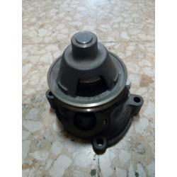 Pompa acqua Iveco 93191103