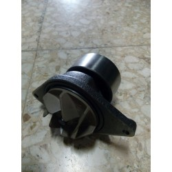 Pompa acqua Emmerre 907299